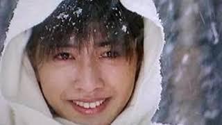 内田有紀の写真集です。