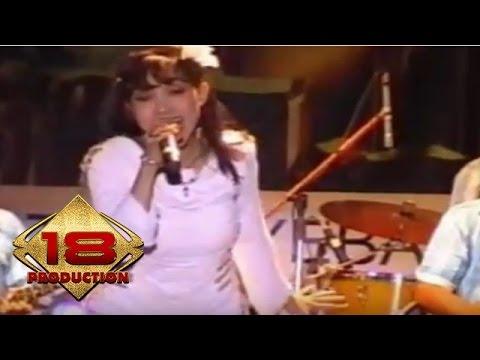 Vetty Vera - Diraba Raba (Live Konser Sulawesi Tengah 2 Juli 2006)