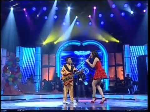 Ayu Ting Ting feat Irza Dewangga-DO MI SOL by HABIRASO - YouTube.flv