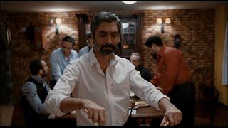 مسلسل وادي الذئاب الجزء التاسع الحلقة 19 + 20 - مترجمة للعربية - كاملة