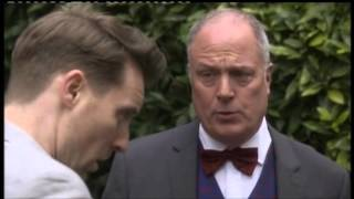 BBC Doctors End of Episode (21st July 2015)