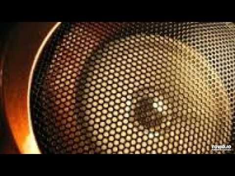 Painim Wok Medley - Kabu Rita (PNG Oldie