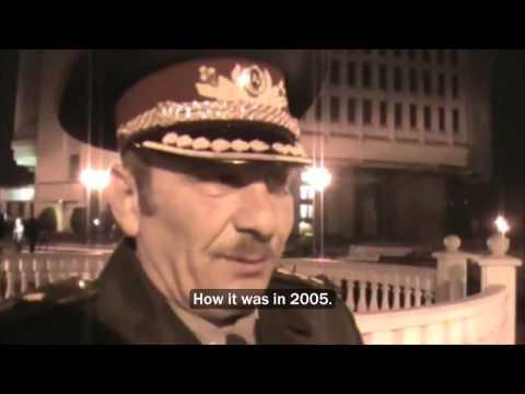 Ukrainian General reveals the Zionist control of Ukraine