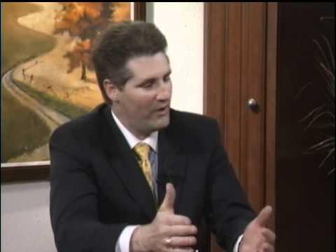 Dr. Jeff Gilbert | Gilbert Wellness Center | Des Moines, IA
