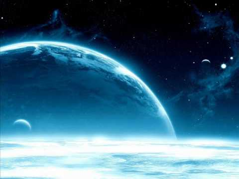 Techno Dream Trance- The Sea