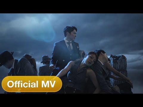 휘성 WheeSung - Night And Day Official MV