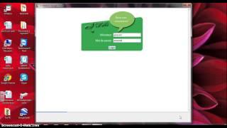 Transférer des dossiers d'un Google Drive à un autre