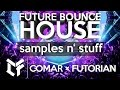 Future Bounce Samples