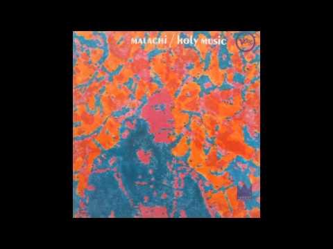 Malachi - Holy Music (1966) FULL ALBUM