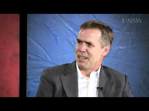 Eric Talley Interview.mov