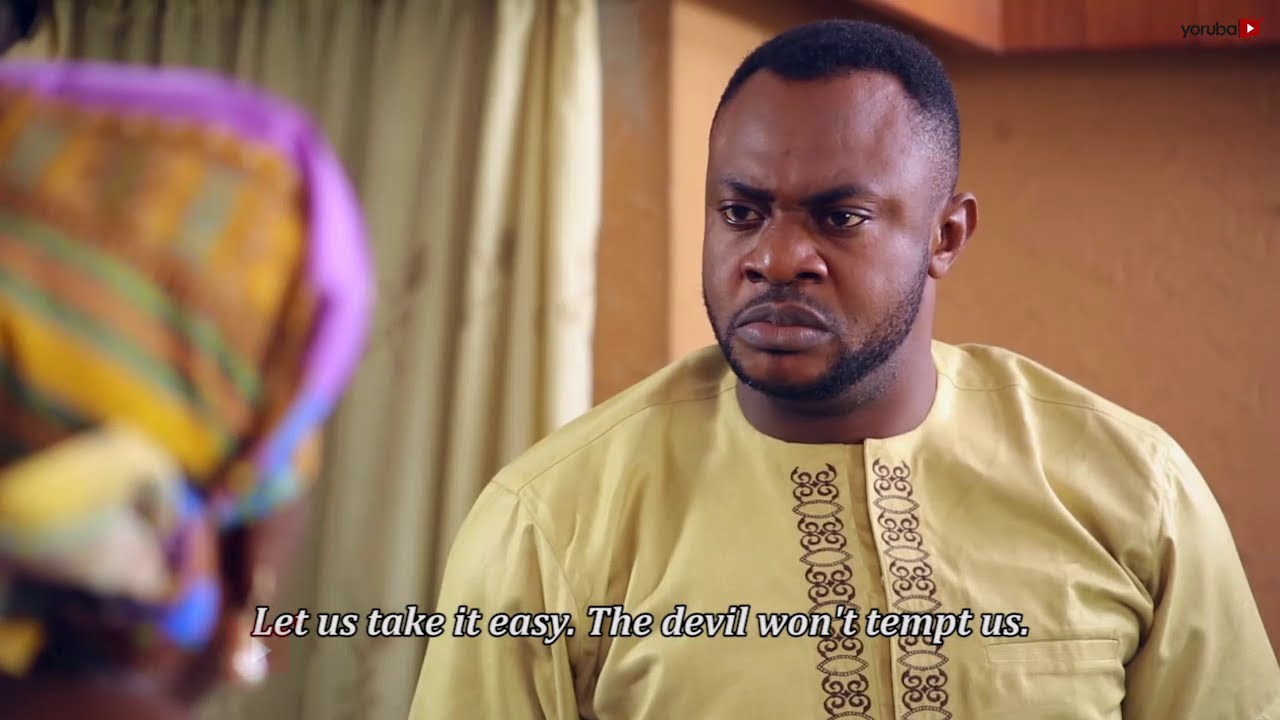 Download Ota Obinrin Latest Yoruba Movie 2018 Drama Starring Odunlade Adekola | Laide Bakare | Wunmi Ajiboye