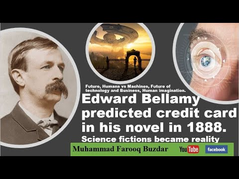 edward-bellamy-predicted-credit-cards-in-his-novel-in-1888.-science-fictions-became-reality