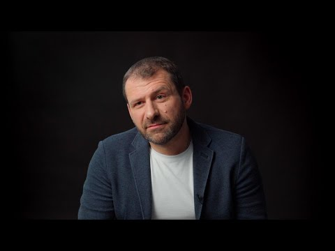 вМесте - Игорь Рыбаков