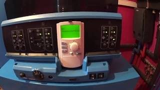 Обзор автоматики Buderus Logamatic 4211 от ИЦ СтроимТепло.Ру  Stroimteplo