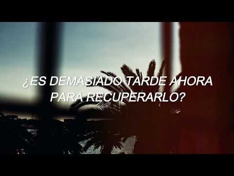 Yellow Claw - Both Of Us (ft. STORi) // Sub Español