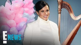 Proof Meghan Markle's Baby Shower Is Gonna Be Epic   E! News