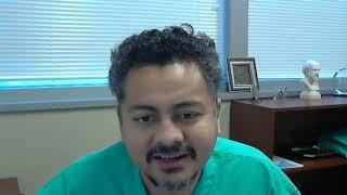 Updates on CARTITUDE-1