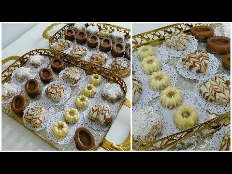 gÂteau-facile-et-rapide,-sans-cuisson:-chocolat-,-cacahuète-,-noix-de-coco---recette-bniouen