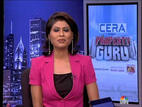 Property Guru - Home loan ki barikiyan
