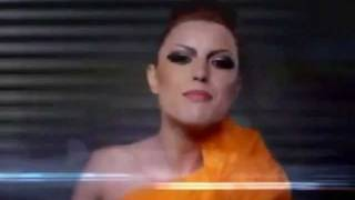 ELENA GHEORGHE- Disco Romancing REMIXX