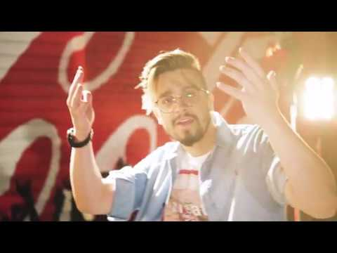 COKEHIT Feat Luan Santana  Coca-Cola Shoes