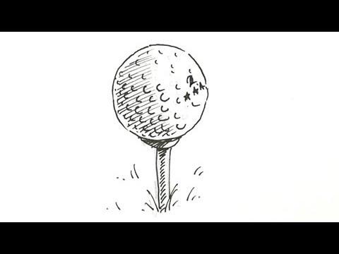 Image Result For Statistics On Golf