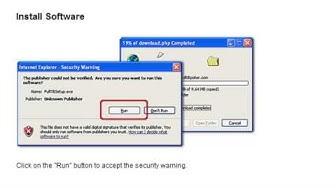 How to Download the Full Tilt Poker Software