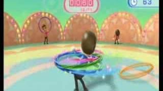 Game | Wii Fit Game Review Wii | Wii Fit Game Review Wii
