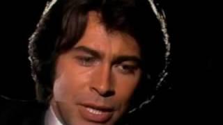 Roy Black - Sand in deinen Augen & Fremde Erde 1980