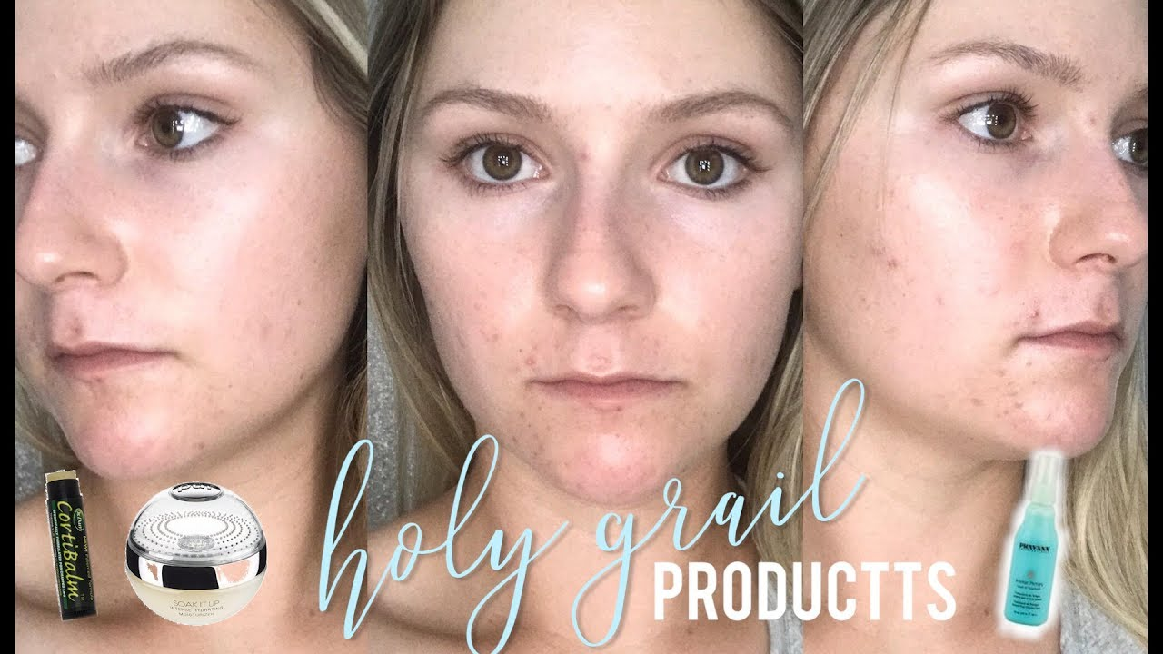 accutane dry skin solutions