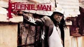 Beenie Man vs. Mary J. Blige - Oh na na na