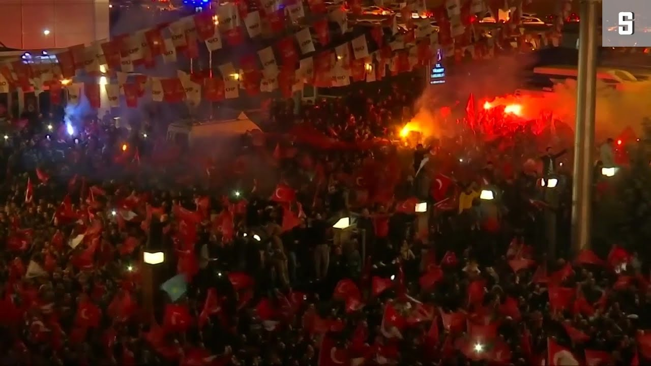 Türkei Gegen Kroatien Ergebnis