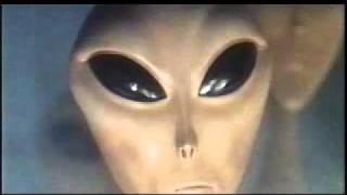 Контакт 1989 (трейлер).flv