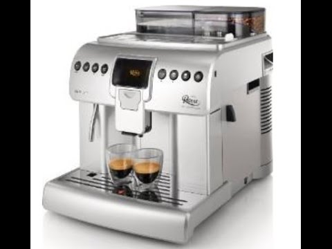 For larger k one best cups maker cup coffee come two types