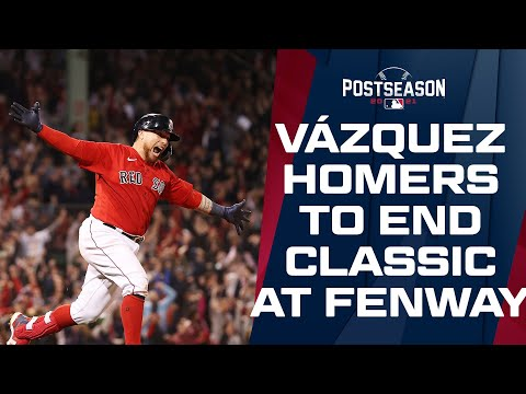 RED-SOX-WALK-IT-OFF-Christian-Vazquez-homers-to-win-Game-3-of-the-ALDS-at-Fenway