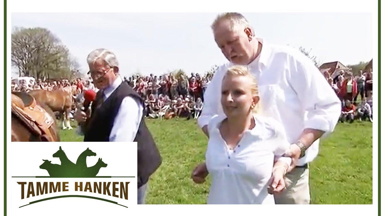 Tamme Hanken Tv