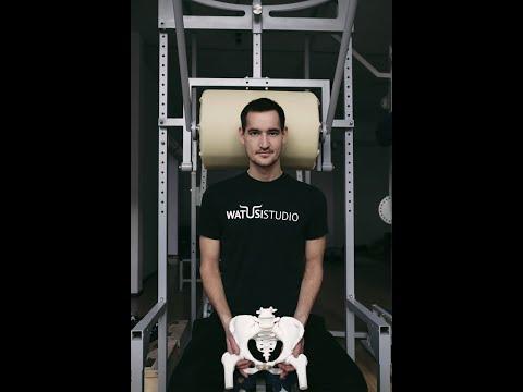 #подкаскадеры 7. Гость - Иван Бурцев. Как подготовиться к сбиванию машиной, рэчету и многое другое.