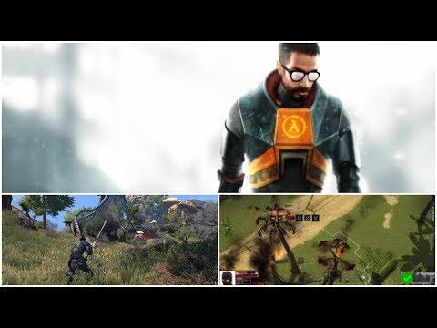 Valve едет на Gamescom | Игровые новости