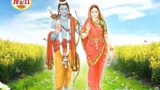 Shri Devkinandan Thakur Ji Maharaj Shri Ram Katha Kanpur UP Day 06 || 07-Oct-2015