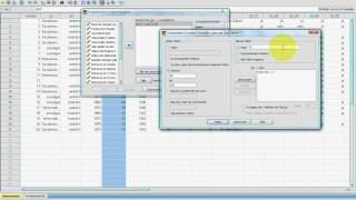 SPSS Video-Seminar #  Teil 14: Datenexploration -- recodieren