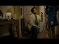 Ek Ajnabee Haseena Se Mulakat Ho Gai Full Song HD - Doublemint