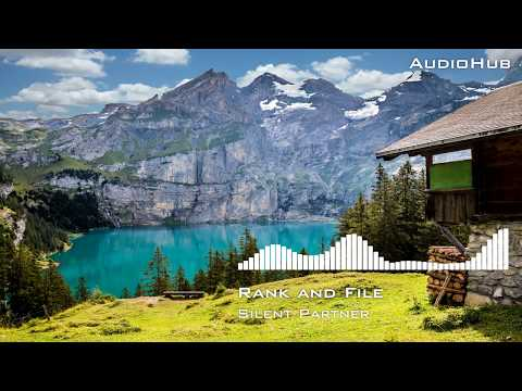 Rank and File - Silent Partner [No Copyright Music] | YouTube Audio Library