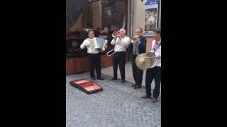 видео Міжнародний день вуличної музики