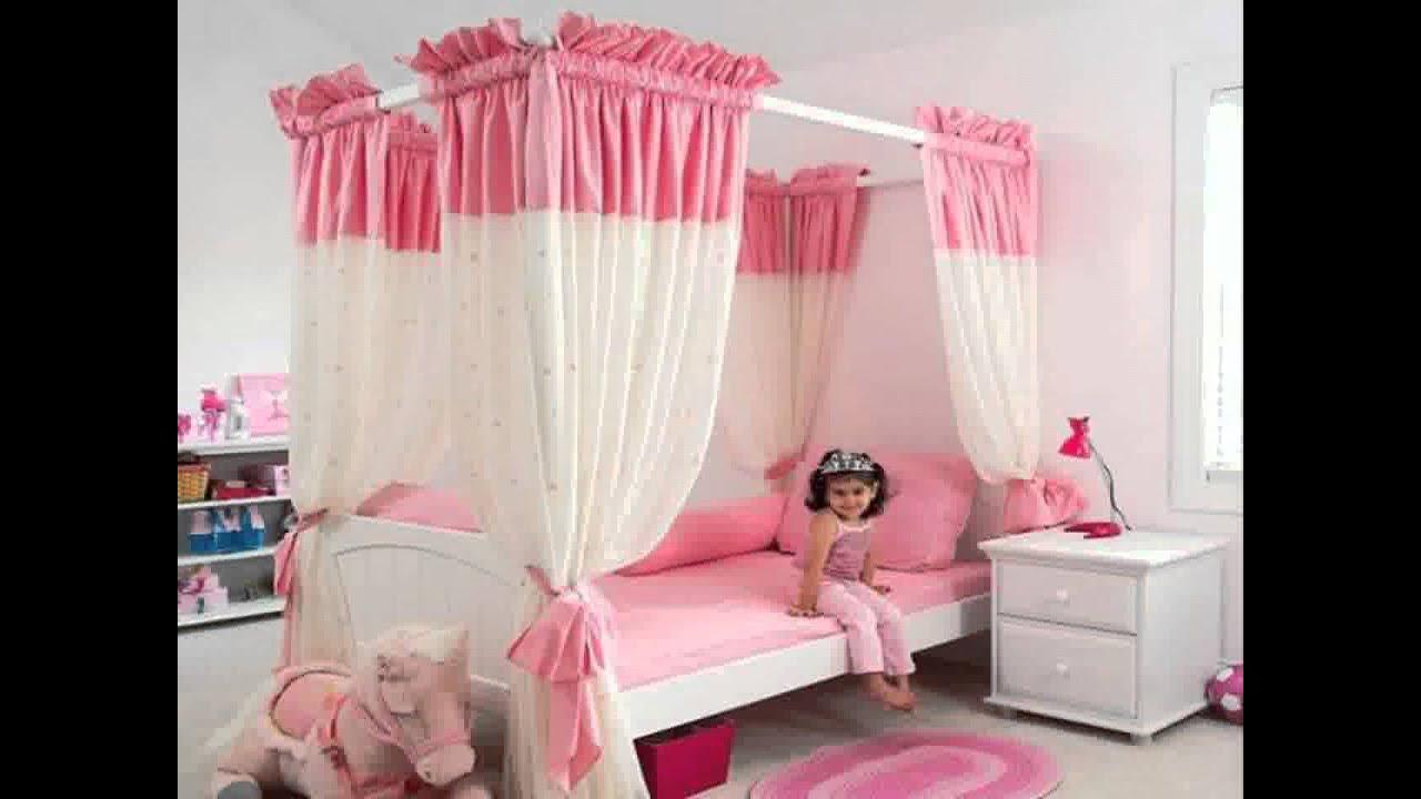 Ballerina Bedroom Decorations Inspiration