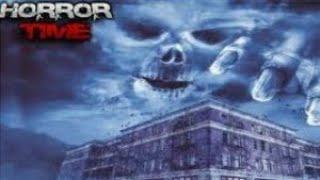 """Фильм:""""Мертвый отель"""" Ужасы (2008)"""