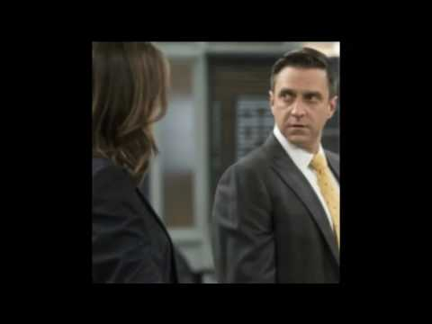 Law and Order: SVU - Episode 18.20 - 18.21 (Season Finale) - Promo, Sneak Peeks,