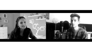 Bonnie und Clyde (Sarah Connor & Henning Wehland) - Cover by Martina K. & KiiBeats