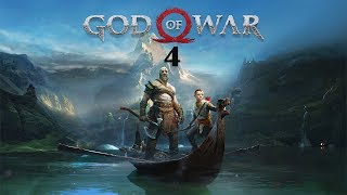 How To Download God Of War 4 Pc Full Game+Torrent File (Testing On) Win7/8/10
