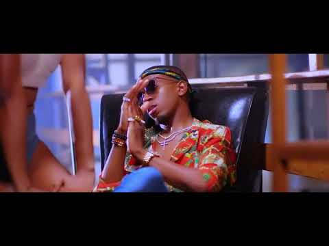 Yung Muse ft Keche - Bantam Weight Official Video