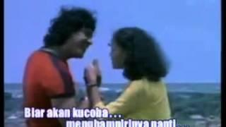 CANTIK 1 a rafiq @ lagu dangdut
